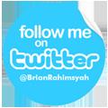 twitter @brianrahimsyah