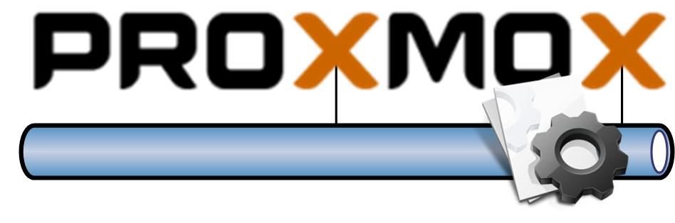 proxmox add new hardisk