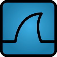 wireshark on windows 8